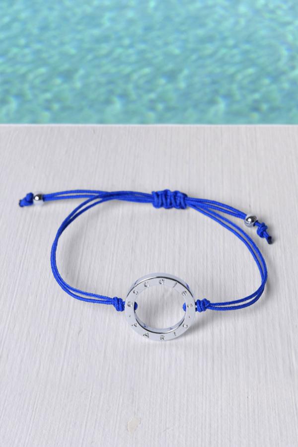 Bracelet Saint Tropez
