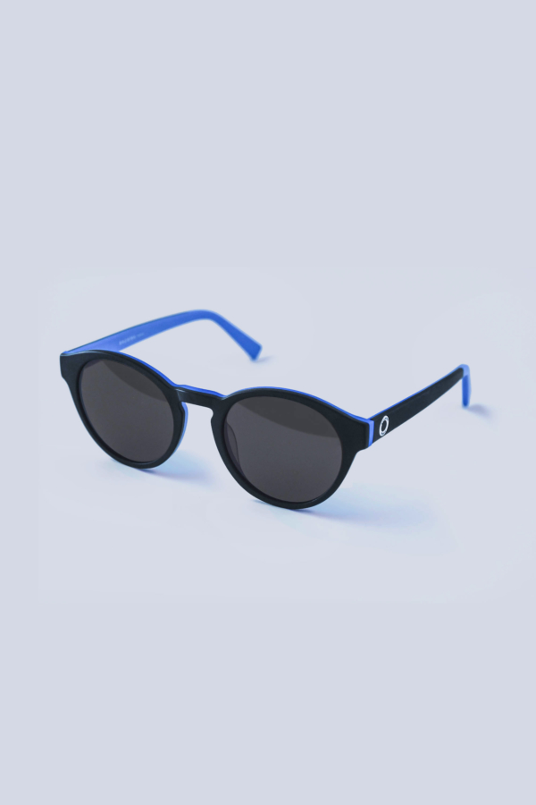 ESCALES Sonnenbrille