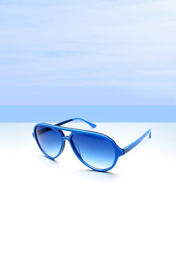 ESCALES Sunglasses