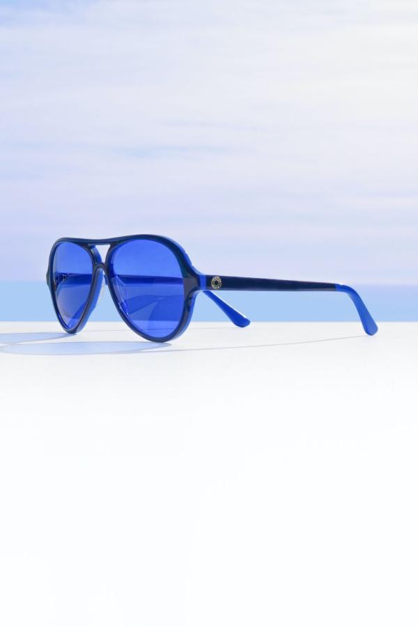 Sonnenbrille Voyage