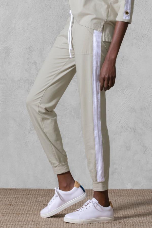 Sport Trousers