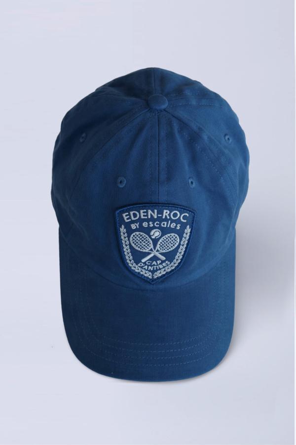 Kappe Eden Roc