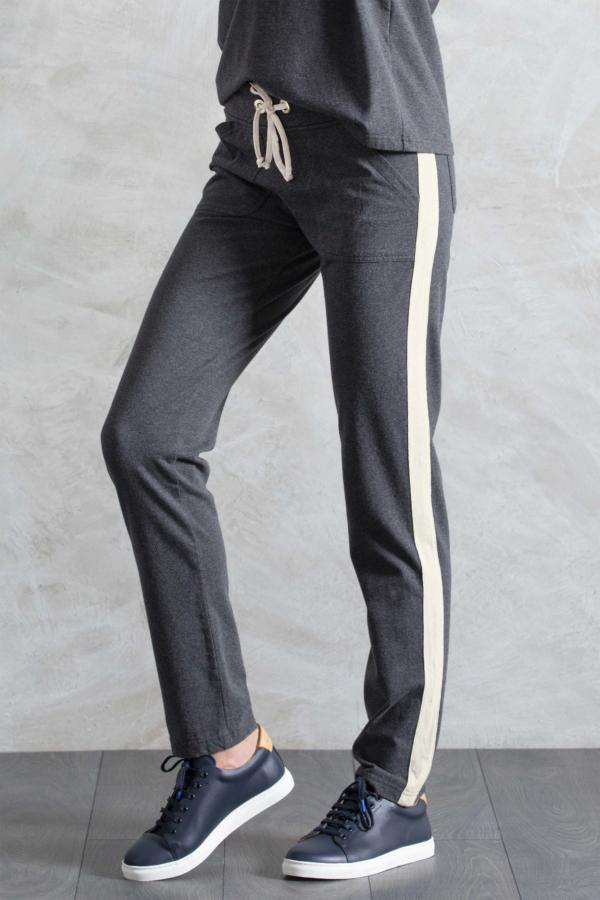 Officier Sport Trousers