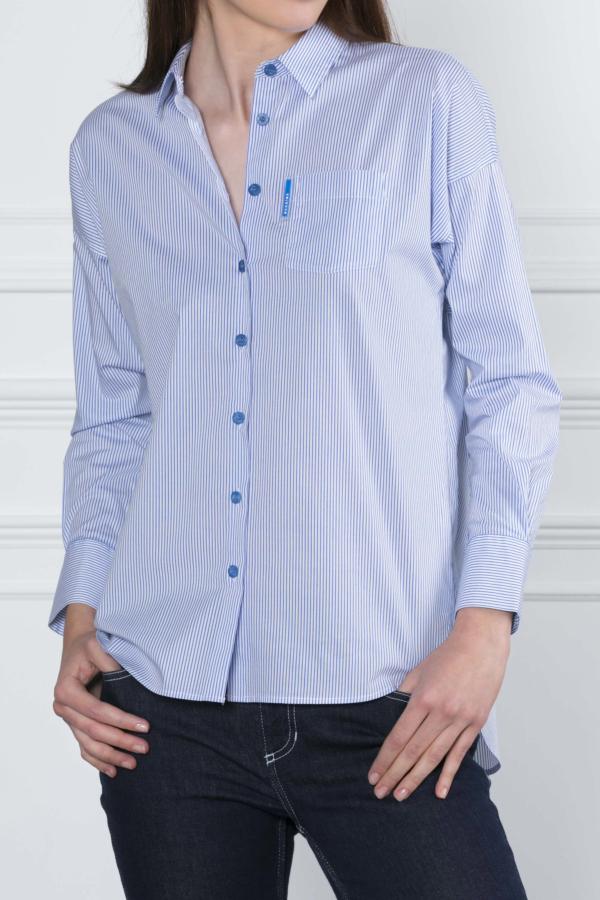 Royale Shirt