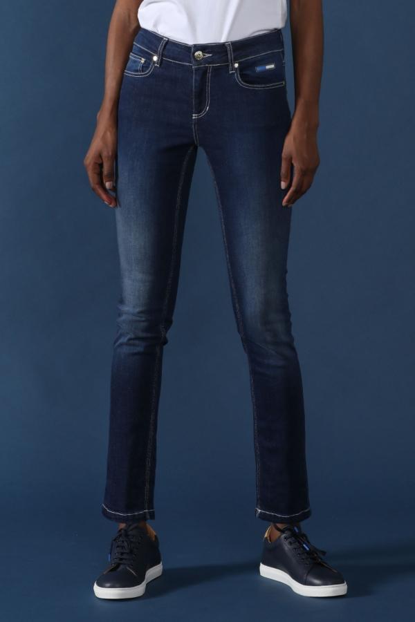 ESCALES Jeans