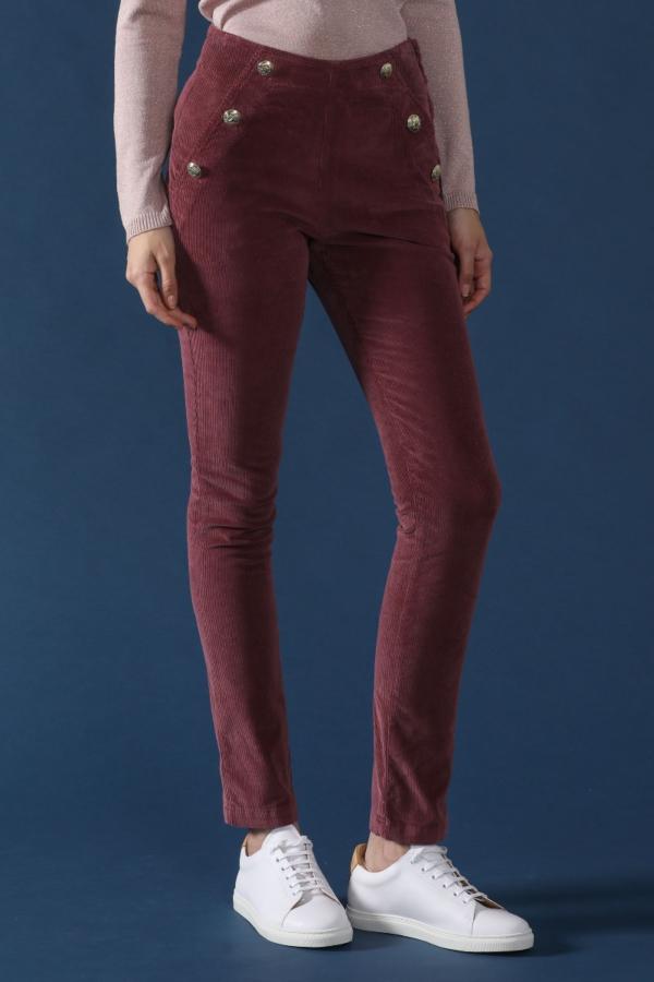 Pantalón Pont