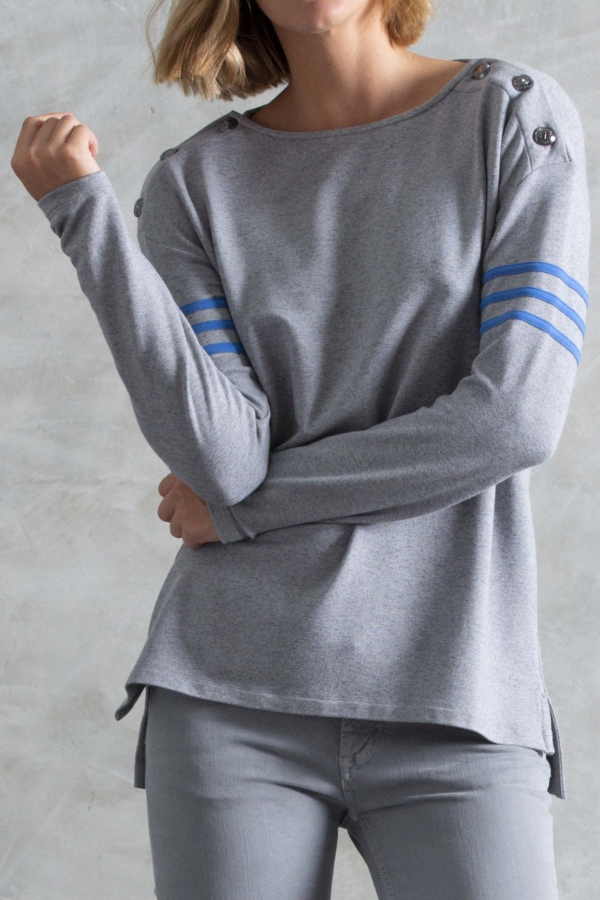Equipage Sweatshirt