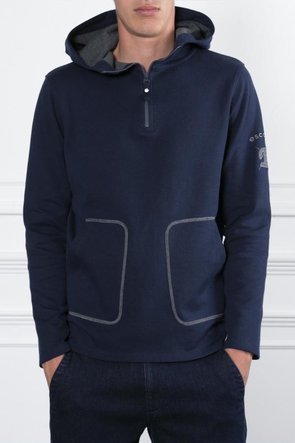 Sweater Sport
