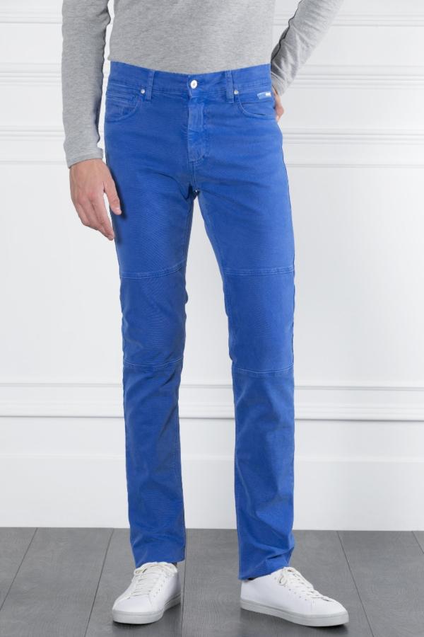 Chamonix Trousers