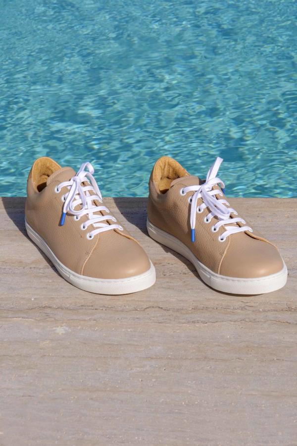 Sneaker ESCALES
