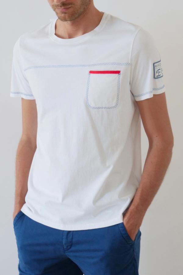 Régate T-shirt