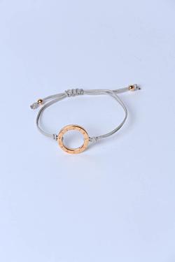 Paris Bracelet