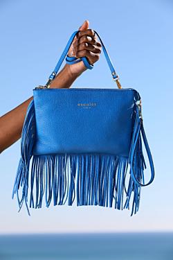 Ibiza Handbag