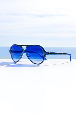 lunette de soleil aviateur
