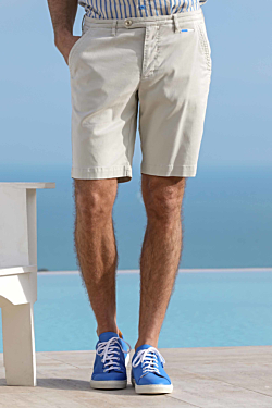 mens bermuda shorts uk