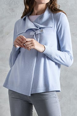 cashmere-cardigan-womens