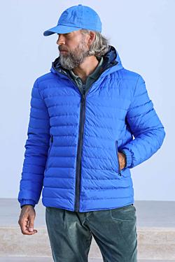 doudoune-bleu-homme