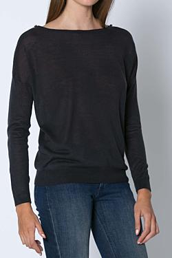 Montaigne Sweater