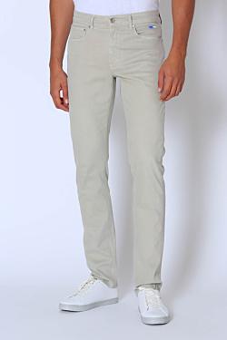 Pantaloni a 5 Tasche