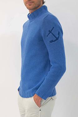 Sweater Yacht Club