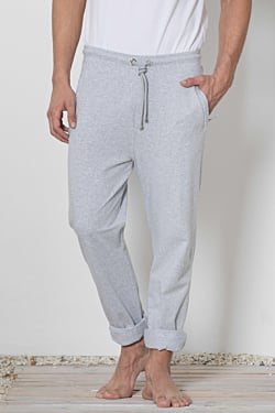 escales sport trousers