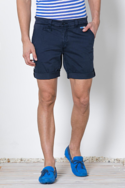 Bermuda Shorts for Men