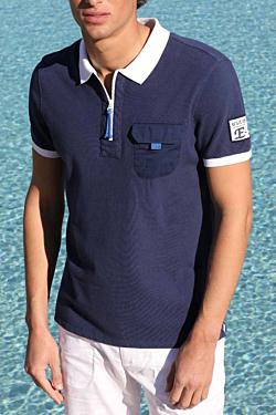 nautical clothing companies