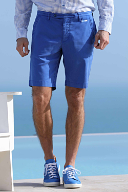 bermuda shorts men