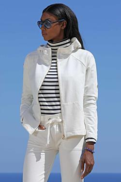 Куртка Sport Officier