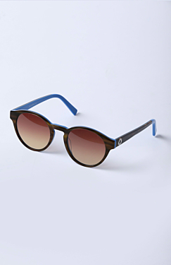 gafas de sol carey