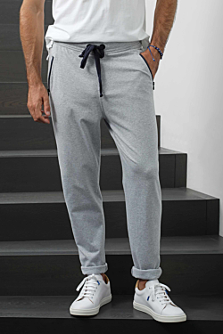 брюки sport