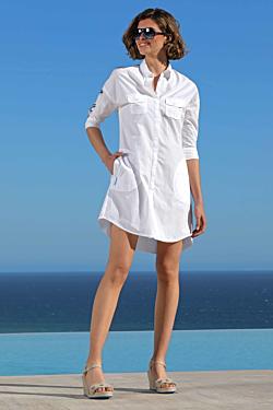 robe-popeline-blanche