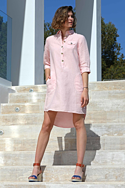 vestiti-di-lino-donna
