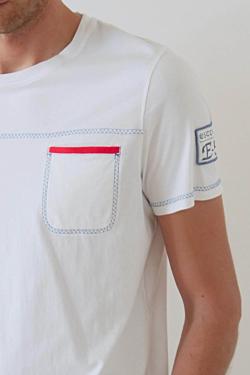 T-shirt Régate