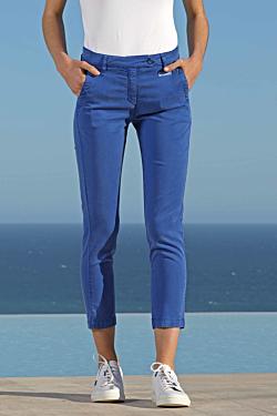 tencel pants women's