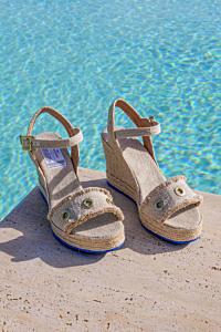 Croisière Sandals