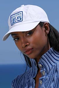Cappellino Régate