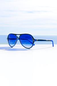 Sonnenbrille ESCALES