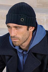шляпа кашемир escales