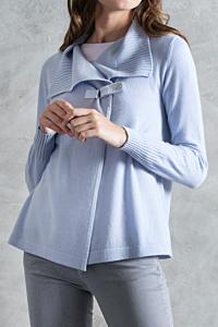 cashmere-cardigan-womens