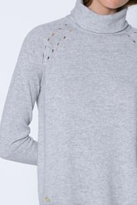 Vendôme Sweater