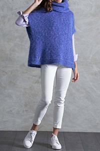 Boréale Sweater