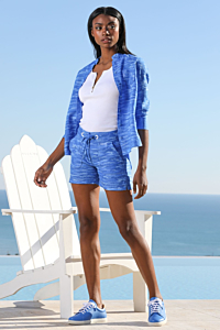 shorts-lino-mujer