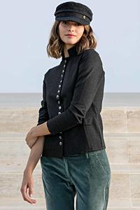 Жакет Officier