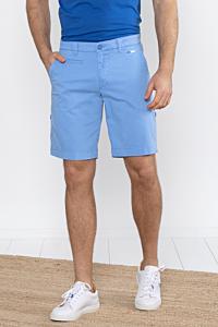 sky blue shorts for men
