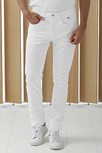 Вельветовые брюки Saint-Malo