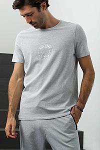 T-Shirt ESCALES