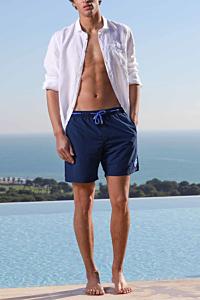 ESCALES Swimsuit