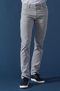 jean gris