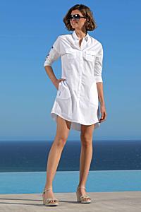 vestido-popelin-blanco